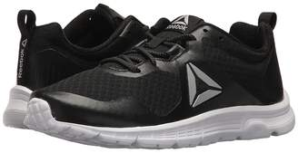 Reebok Run Supreme 4.0 Women's Shoes