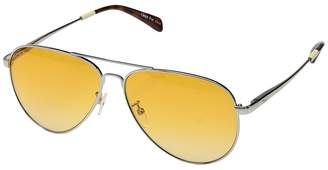 Toms Maverick 301 Fashion Sunglasses