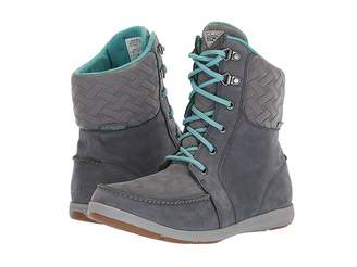 Columbia Bahama Boot PFG