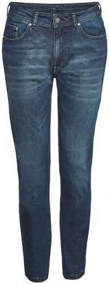 Karl Lagerfeld 5 Pocket Jeans