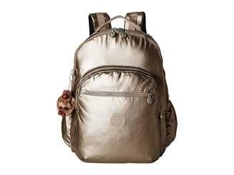 Kipling Seoul Go XL Backpack