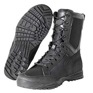 5.11 Tactical Men's Recon Urban Boot