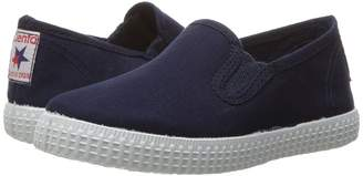 Cienta 57000 Girl's Shoes