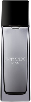 Jimmy Choo MAN Eau de Toilette Travel Spray