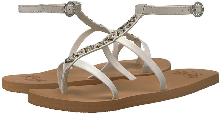 Roxy - Leora Women's Sandals