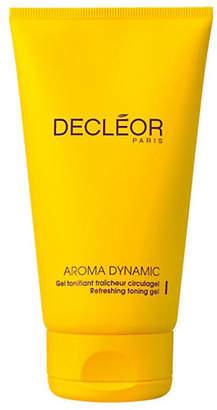 Decleor Aroma Dynamic Refreshing Toning Gel