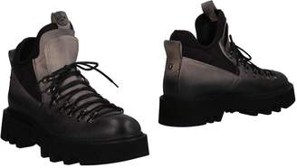 Bruno Bordese Ankle boots - Item 11496765DX