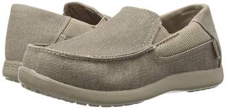 Crocs Santa Cruz II GS Boy's Shoes