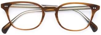 Oliver Peoples 'Server' glasses