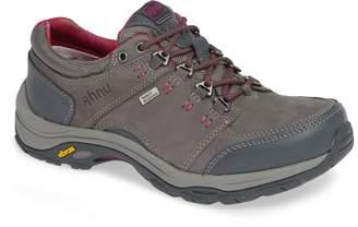 Teva Montara III Waterproof Hiking Sneaker