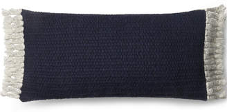Lulu & Georgia Mori Lumbar Pillow