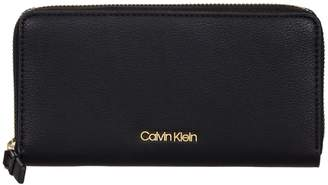 Calvin Klein Jeans Step Up Wallet