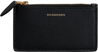 Burberry (バーバリー) - Burberry カードケース