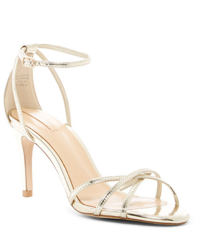 Aldo Crewien Ankle Strap Sandal