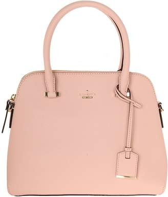 Kate Spade Women's Leather Maise Bag