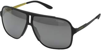 Carrera 122/S Fashion Sunglasses
