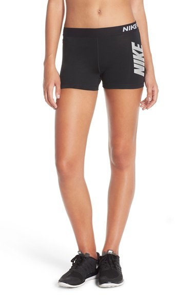 Nike 'Pro Cool' Dri-FIT Shorts