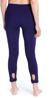 Lole ELIANA CROPPED LEGGINGS