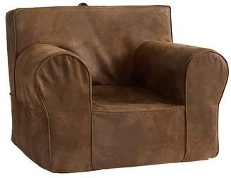 Pottery Barn Kids Oversized Trailblazer Anywhere Chair® Slipcover Only