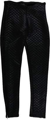 Odi Et Amo Casual pants - Item 13008984