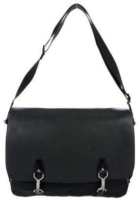 Louis Vuitton Black Men s shoulder bags - ShopStyle 0192358622ddb