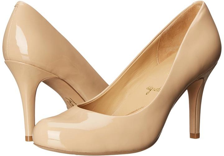 Trotters - Gigi High Heels