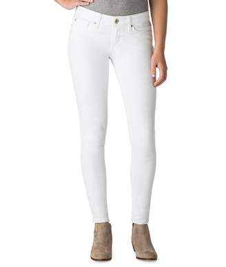 Levi's Juniors' Denizen from Low Rise Jegging