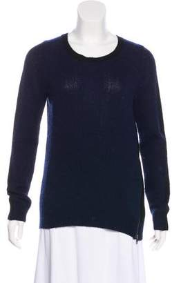 360 Sweater Cashmere Knit Sweater