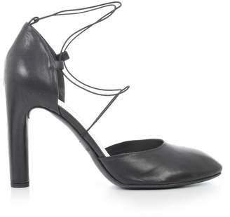Roberto Del Carlo High-heeled Shoe