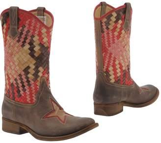 Enrico Fantini Ankle boots - Item 11359101