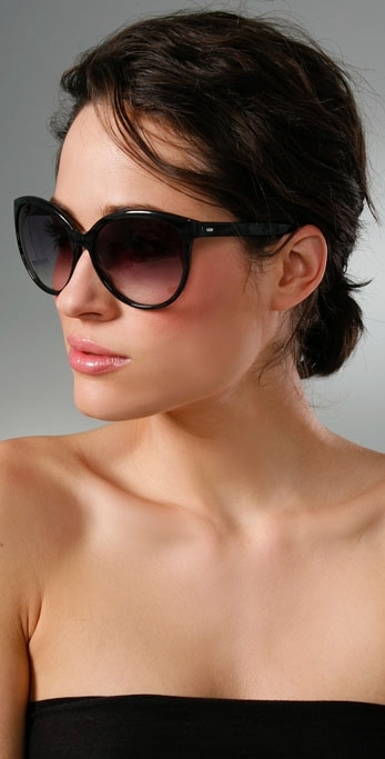 Dita Sunglasses Fever Sunglasses