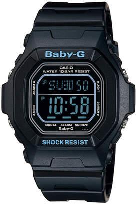 Casio (カシオ) - Baby-G Bg-5600bk-1jf
