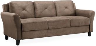 Roll Arm Sofa Shopstyle