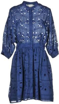 Paul & Joe Short dresses - Item 34892087XK