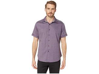 Robert Graham Westward Shirt