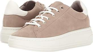 Joie Women's Miriam Sneaker