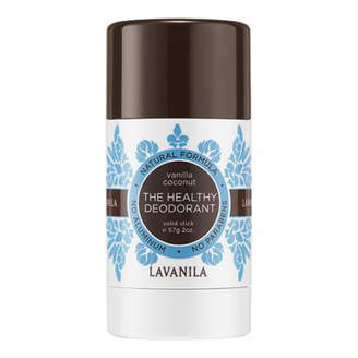 LAVANILA The Healthy Deodorant - Vanilla Coconut