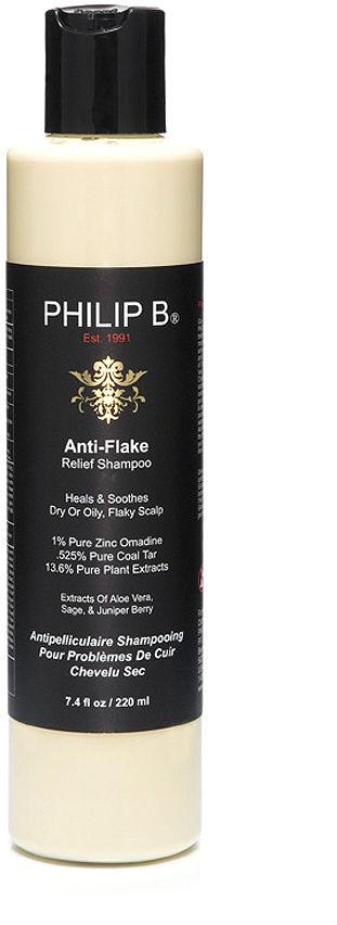 Anti-Flake Relief Shampoo 7.4 oz (220 ml)