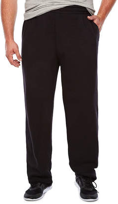 Co THE FOUNDRY SUPPLY The Foundry Big & Tall Supply Mens Sweatpant-Big and Tall