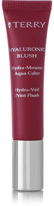 by Terry Hyaluronic Blush - Blushberry 2
