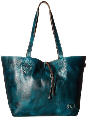 Bed Stu Bedstu Charolette Tote Bag
