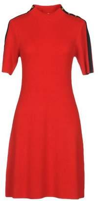 Tory Burch Short dress