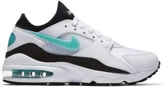 Nike 93 Menthol 2018 (W)