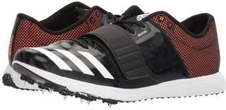 adidas adiZero TJ/PV Running Shoes