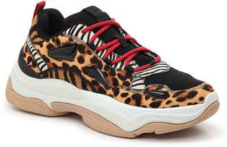 Aldo Umoavia Aggressive Sneaker - Women's