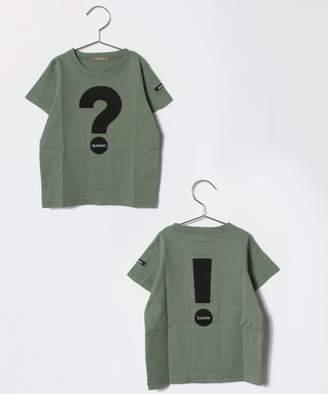 nico hrat (ニコ フラート) - ニコフラート ?Tシャツ