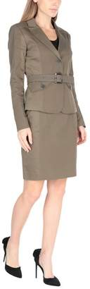 Pennyblack Women's suit