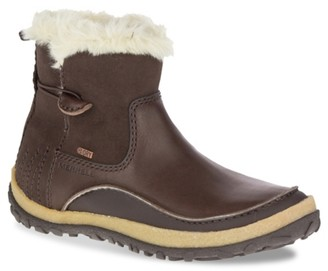 Merrell Tremblant Polar Snow Boot