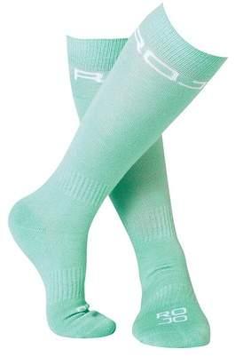Rojo Women's Thin Lizzy Ski Socks