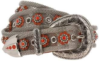 Nanni Belt Belt Women